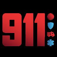 sistema-nacional-de-atencion-a-emergencias-y-seguridad-911